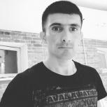 Мастер на час , помощник по дому, Екатеринбург