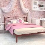 Кровать Каролина (Ум), Екатеринбург