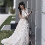 Свадебный фотограф / фотограф на свадьбу, Екатеринбург
