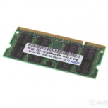 Модуль памяти dimm DDR2, Екатеринбург