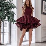 Платье, Екатеринбург