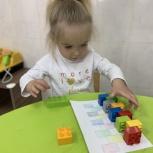 Детский сад «Десятое Королевство» для детей от 1г3мес., Екатеринбург
