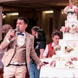 Организация свадьбы, Екатеринбург