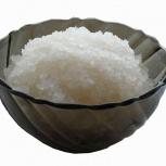 рис индийский морской, Екатеринбург