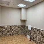 Сдам в аренду кабинет в студии красоты, Екатеринбург