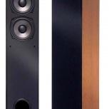 Отличная АС Polk Audio (USA) R 40, мощность 2 х 150 вт, Екатеринбург