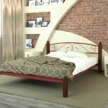 Кровать Вероника Lux (Ум), Екатеринбург
