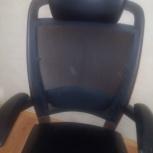 Продам кресло, Екатеринбург