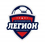 Тренировки по футболу для детей от 3 до 7 лет, Екатеринбург