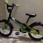 Детский велосипед Stels Pilot 170 18', Екатеринбург