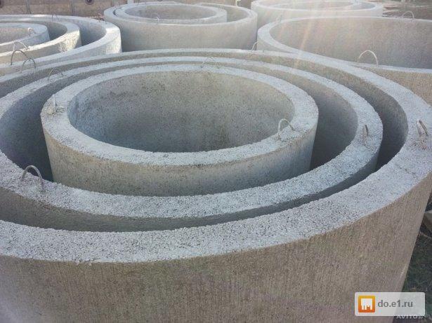 Жби бетон екатеринбург бетон ступени