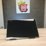 Планшет Sony Xperia Table Z 16Гб, Екатеринбург