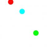 Жонглирование 5 мячей, Екатеринбург