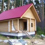 услуги плотника, Екатеринбург