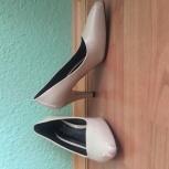 Продам туфли 35 размер, Екатеринбург