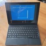 Lenovo Yoga Tablet 2 1051L с разъёмной клавиатурой, Екатеринбург