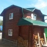 Продам строение на вывоз (баня, дом), Екатеринбург