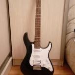 Гитара Yamaha EG112C, Екатеринбург
