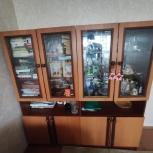 Сервант бу, Екатеринбург