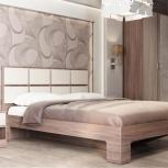 Кровать Соната (ВМ), Екатеринбург