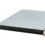 Сервер SuperMicro AS-1020P-8/8R/T/TR, Екатеринбург
