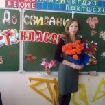 Репетитор начальные классы, подготовка к школе, обучение с опережением, Екатеринбург