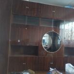 Шкаф стенка б/у, Екатеринбург