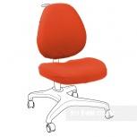Чехол для кресла Bello I orange, Екатеринбург