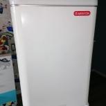 Ремонт холодильников и холодильной техники, Екатеринбург