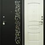 Металлическая дверь Турин, Йошкар-Ола, 960*2050, с, Екатеринбург