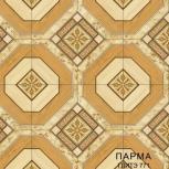 Линолеум Комитекс Лин  ,,1.5,4 м Рулон 010-144-113, Екатеринбург
