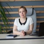 Бухгалтер на удаленную работу, Екатеринбург