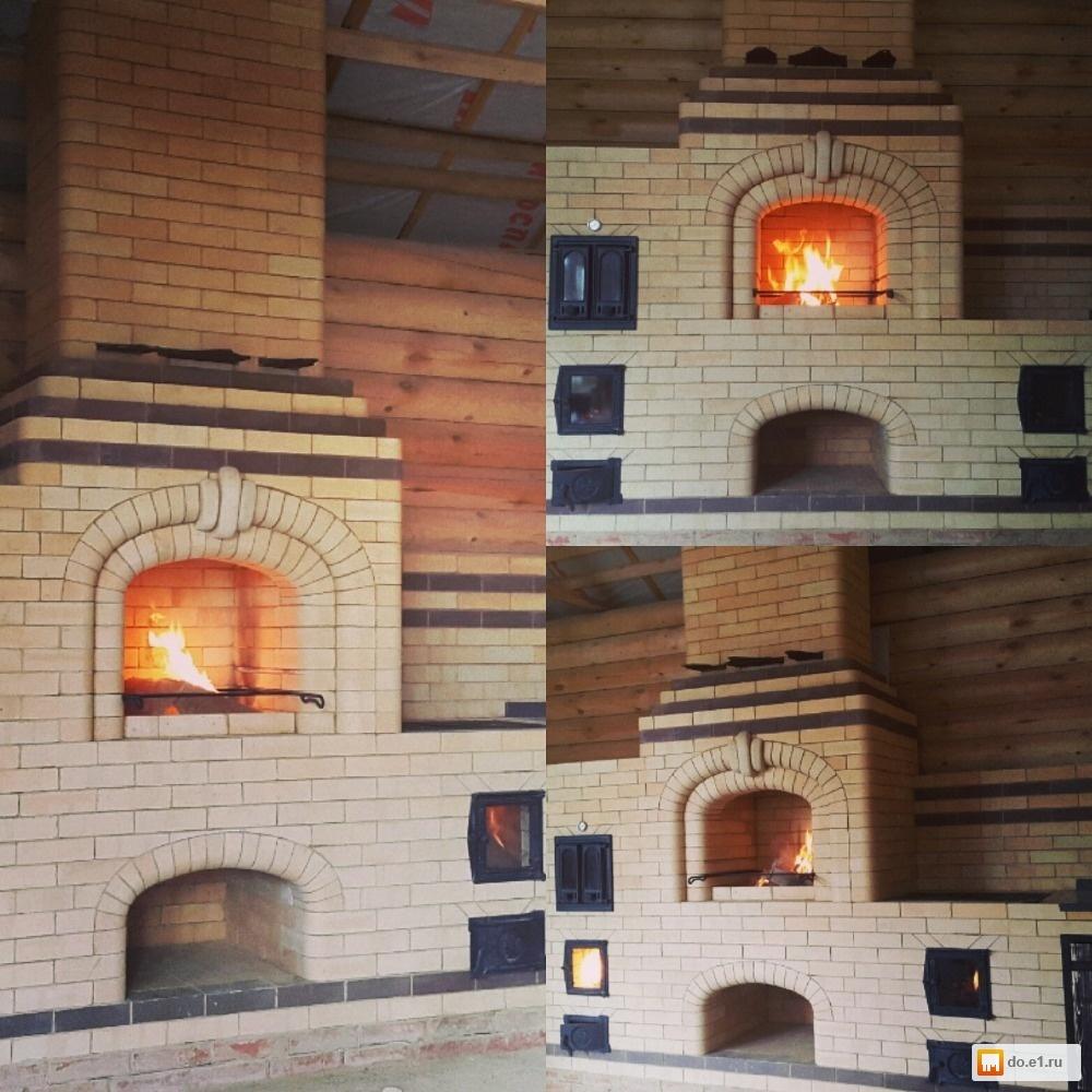Мкодько стоит работа по строительмтвк барбекю проект бани из пеноблока с террасой и барбекю