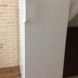 """Продаётся холодильник """"Атлант"""" мх 365, Екатеринбург"""