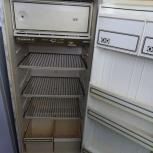 Холодильник Бирюса 150 см., Екатеринбург
