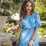 Сошью это платье, Екатеринбург