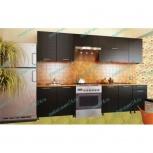 Кухня стелла-3 длина кухни: 2,1м,, Екатеринбург