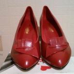 Продам американские туфли, Екатеринбург