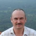 Установка МТС, триколор тв, Екатеринбург
