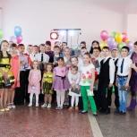 Видеосъемка выпускных в детском саду, 4 классе, Екатеринбург