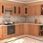 Кухонный гарнитур стандартный, Екатеринбург