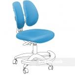 Чехол для кресла Primo blue, Екатеринбург
