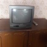 "Телевизор ""Rolsen"", Екатеринбург"