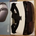 Очки виртуальной реальности Samsung Gear VR., Екатеринбург