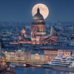 Хотите переехать в Санкт-Петербург? Услуги по подбору недвижимости, Екатеринбург