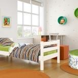 Детская кровать Соня (Мг), Екатеринбург