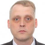 Проверю пиломатериалы, цемент, песок на радионуклиды, Екатеринбург