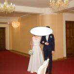 продаю свадебное платье, Екатеринбург