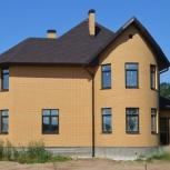 Строительство домов в Екатеринбурге, Екатеринбург