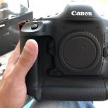 Фотоаппарат Canon eos 1Dx, Екатеринбург